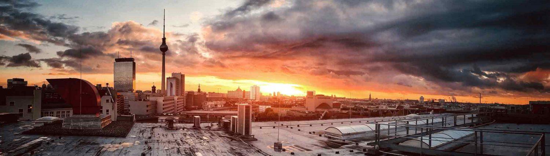 Berlin-Hauptstadt-Makler
