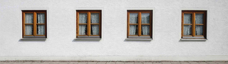 Biesdorf---3title