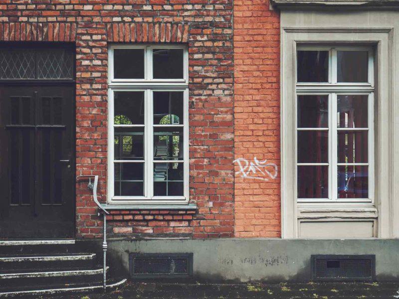 Hermsdorf-2