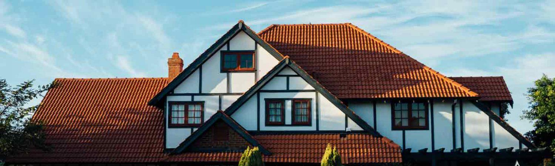 Hermsdorf-titlee
